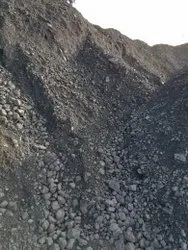 Indonesian Coal, For Burning, Packaging Type: Loose