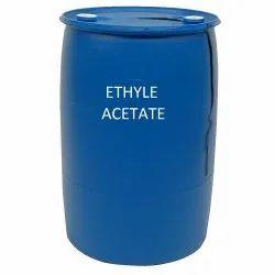 Ethyle Acetate
