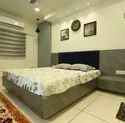Brick Construction Bungalow Interior Designing Services, For Residential