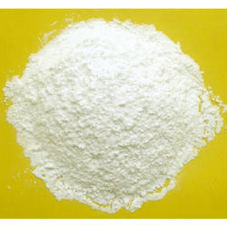 Hydroxy Propyl Methyl Cellulose HPMC Powder