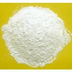 Hydroxy Propyl Methyl Cellulose HPMC Powder