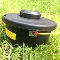 Mecstroke SM-GX35 Sidepack Petrol Brush Cutter