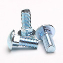 Cup Square Carriage Bolt