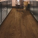 Quickstep Metallic ceruse oak gold  Laminate Flooring