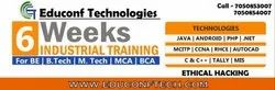 2 Erp9 Tally Coaching Classes Services, Kankarbagh / Boring Road