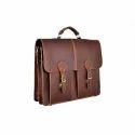 Ladies Briefcase Bag