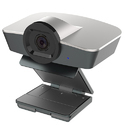 PeopleLink I10 Web Camera