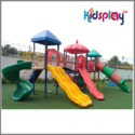 Entertainer Multiplay System