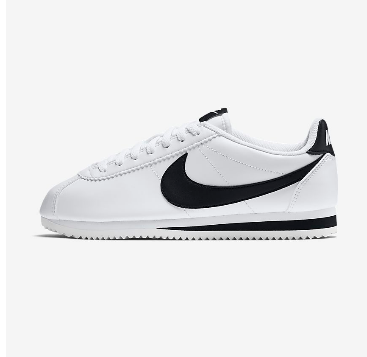 reputable site 3c50b 40b35 Nike Classic Cortez - View Specifications & Details of Nike ...