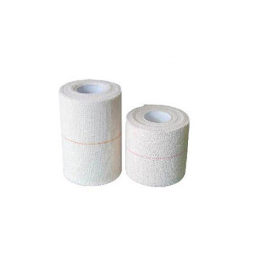 Ansuya Gamjee Roll-15cm X 3 Mtr (pack Of 150 Rolls) for Hospital