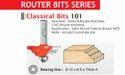 Classical Bits 221