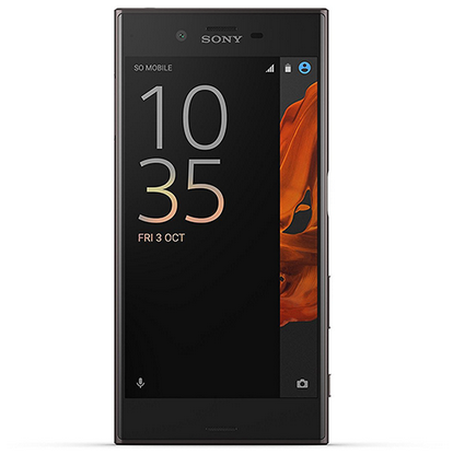 Sony Xperia T Specifications