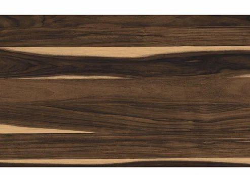 Symphony wooden flooring mumbai thefloors co for Tile decor international pvt ltd