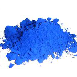 Pigment Powders - Kerox Pigment Manufacturer from Ahmedabad