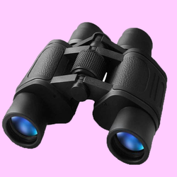 Long Range Binocular  - Day - 7 x 35