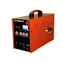 SAI TIG ARC 300 Single Phase Welding Machine