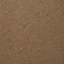 Polished Finish Essel Brown Marble, Slab