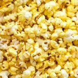 Mahadev Salted Butter Popcorn