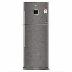 3 Star Videocon Electric Refrigerator, Model Name/Number: HRF-2904PSG-R