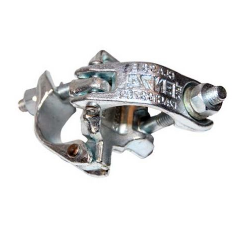 Steel Scaffolding Fittings