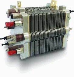 SOFC fuel cell