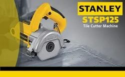 Stanley Tile Cutter, 13500 Rpm, 1320 W