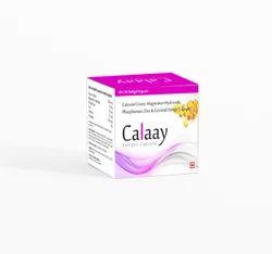 Calaay Soft Gel Capsule