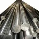 Stainless Steel 303 Bars