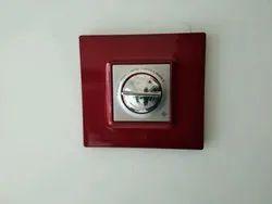 Electrical Fan Regulator