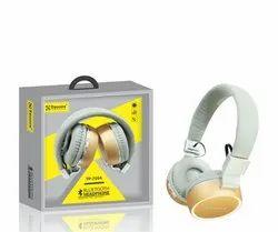 Troops Tp-7054 Bluetooth Headphone