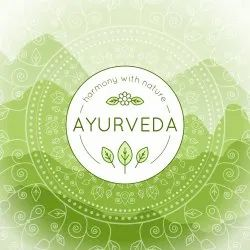 Ayurvedic manufacturing plant consulting service