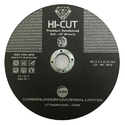 Hicut Cut-Off Wheels