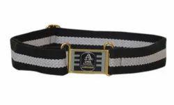 Nylon School Belt