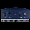 NXi130 Grid Tie Inverter