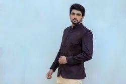 Men Fashion Wear, Model: VVM050