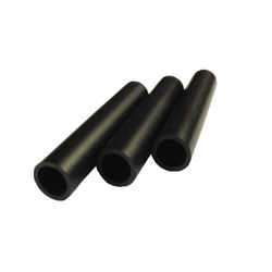 Black Graphite Filler in PTFE