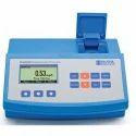 HI-83200 Multiparameter Photometer