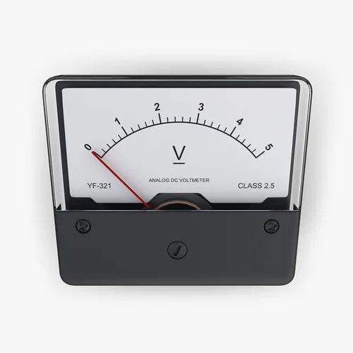 Image result for voltmeter pictures