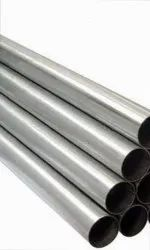 316 Round  Stainless Steel Pipe