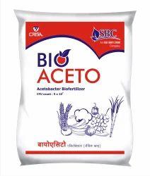 Acetobacter Fertilizer