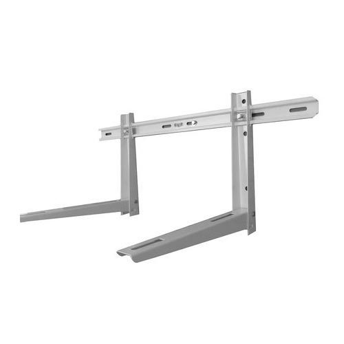 Air Conditioner Mounting Brackets At Rs 200 Piece Air