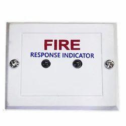 Agni (ASES) Response Indicator