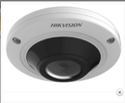DS 2CC52C7T VPIR HD720P Vandal Proof IR Dome Camera