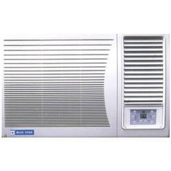 Blue Star Window AC for Residential Use