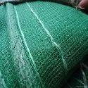 Green Anti Bird Net