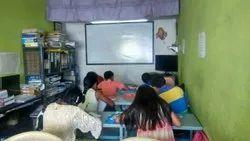 English Grammar Coaching Classes