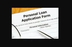 Personal Loan Finance Services