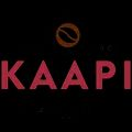 Kaapi Machines India Private Limited