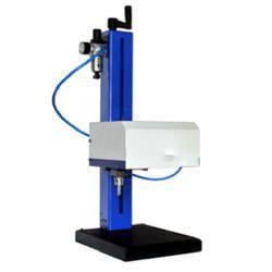 Pin Marking Machine and Laser Acrylic Cutting Machine