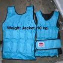 Weight Jackets